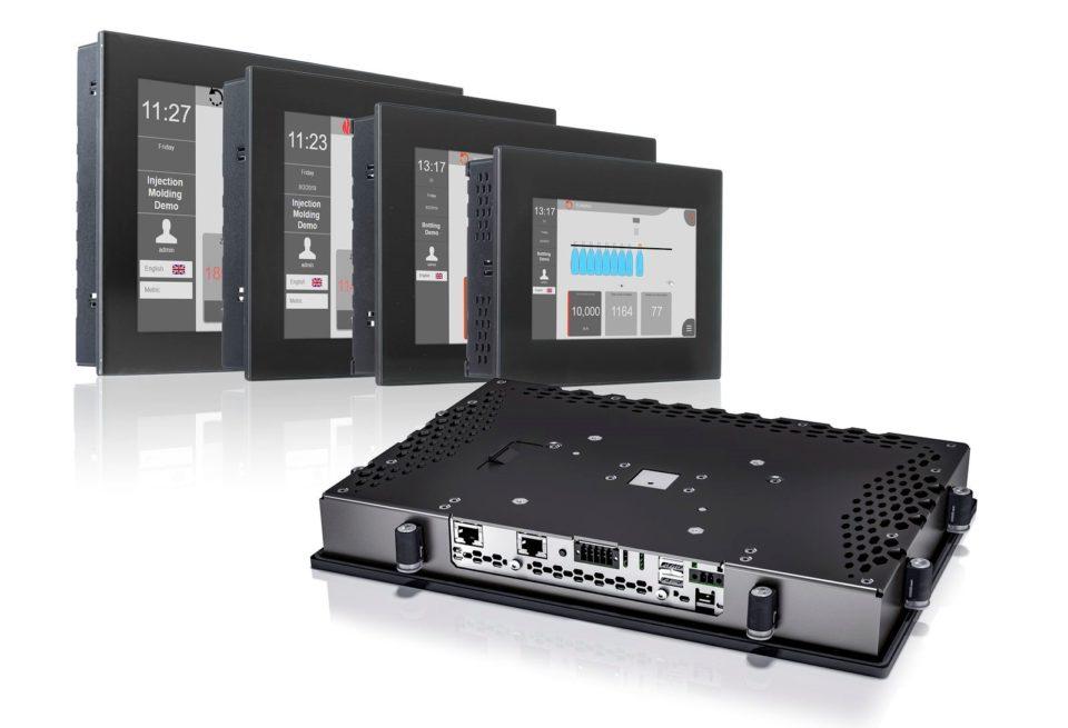 Power_Panel_C80_B&R
